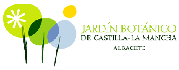 Instituto Botánico