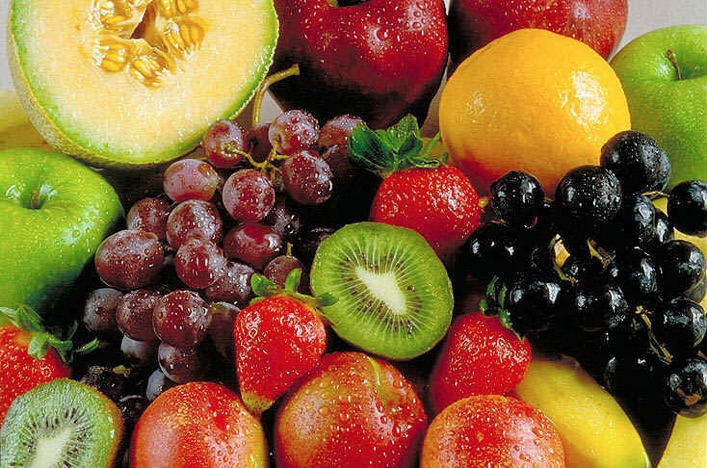 Red Iberoamericana para el estudio de frutas ricas en carotenoides en relación con la alimentación, la nutrición y la salud  (P110RT0640)