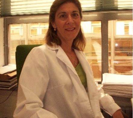 Edelmira Valero Ruiz