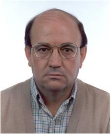 José Mª Herranz Sanz