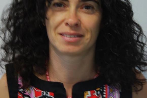 Dra. Lourdes Gómez Gómez