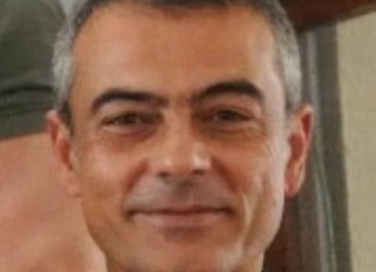 Pablo Ferrandis Gotor