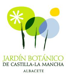 Inicio instituto bot nico for Jardin botanico albacete