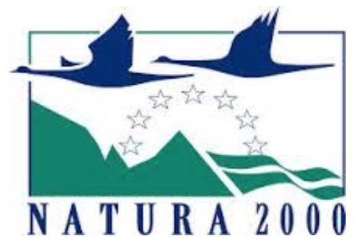 Elaboración de fichas técnicas de gestión NATURA 2000. Habitats boscosos.