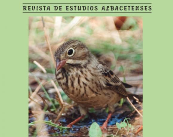 El Banco de Germoplasma Vegetal del Jardín Botánico de Castilla-La Mancha: implicaciones para la conservación ex situ de flora silvestre.