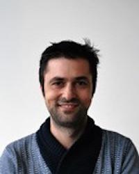 Álvaro Aragón Serrano