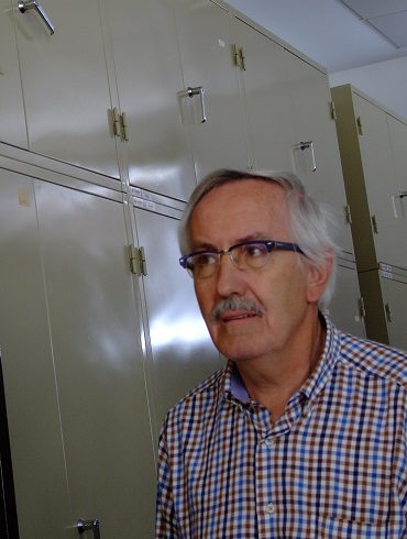 Arturo Valdés Franzi
