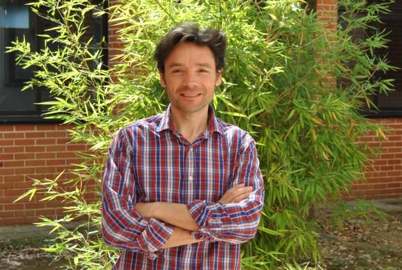 José-Reyes Ruiz-Gallardo
