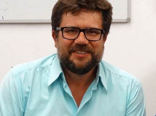 José Fajardo Rodríguez