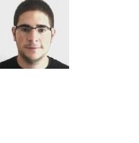 Jesús Márquez Pablo