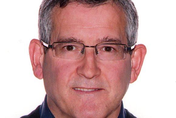 José Gómez Navarro