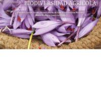 Capítulo I: Conocimientos tradicionales relativos a la biodiversidad agrícola